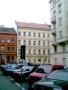 Great Letna Apartment - Great Letna Apartment Street view