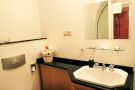 Truhlarska Apartments - S202 Bathroom