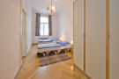 Top Apartments Prague - Templova 3A Bedroom 2
