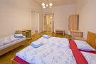 Top Apartments Prague - Templova 3B Bedroom 1