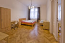Top Apartments Prague - Templova 3B Bedroom 2