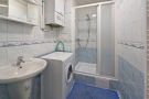 Top Apartments Prague - Templova 3B Bathroom
